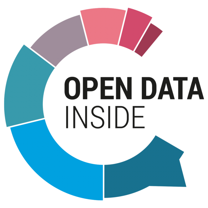 data-gv-at-open-government-data-oesterreich