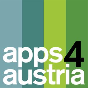 apps4austria