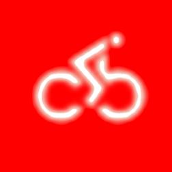 Vorschau Citybike Wien