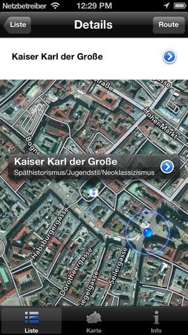 Vorschau Kunst im öffentlichen Raum in Wien