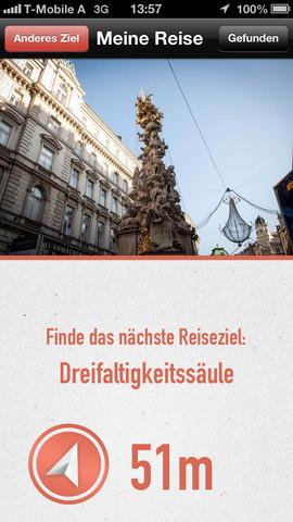 Vorschau Helios – Entdecke Kunst in Wien