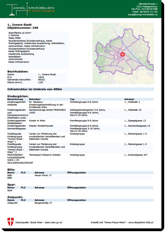 Vorschau Immo-Focus-Wien