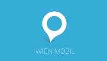 Vorschau WienMobil