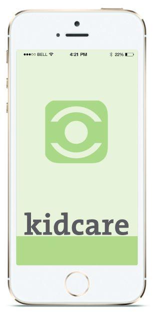 Vorschau kidcare