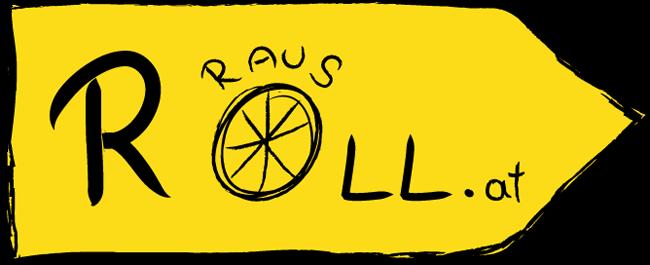 Vorschau RollRaus.at