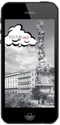 Vorschau Kultur.app