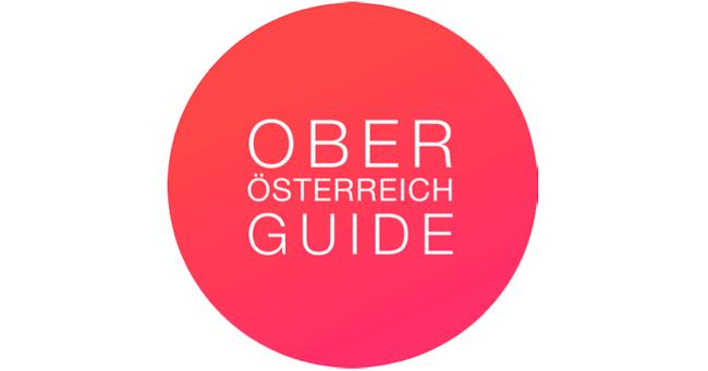 Vorschau Oberösterreich Guide