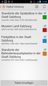 Vorschau Digital Salzburg