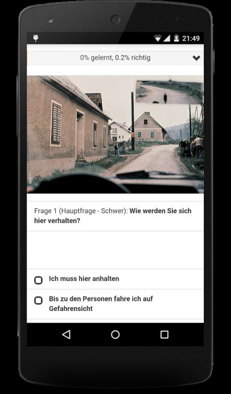 Vorschau F-Online