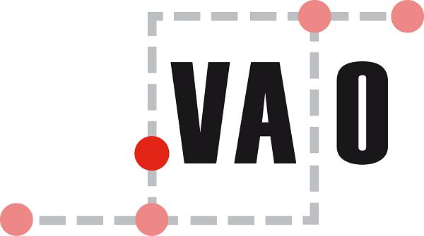 Vorschau Verkehrsauskunft Österreich (VAO)