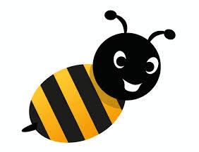 Vorschau GLOBAL 2000 Bienen-Check