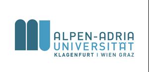 Vorschau Campus Alpen-Adria Universität