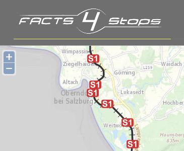 Vorschau Facts4Stops