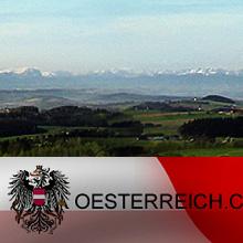 Vorschau www.oesterreich.com