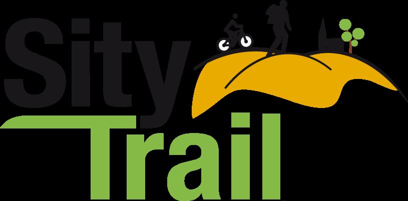 Vorschau SityTrail Austria