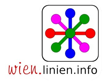 Vorschau wien.linien.info