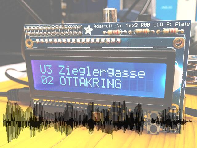 Vorschau WL-Monitor-Pi-Alexa