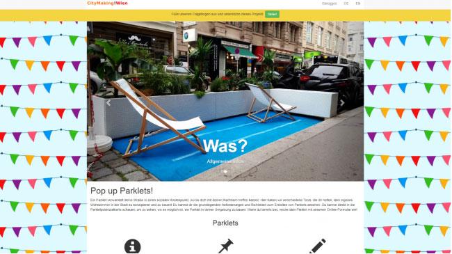Vorschau CityMaking.Wien