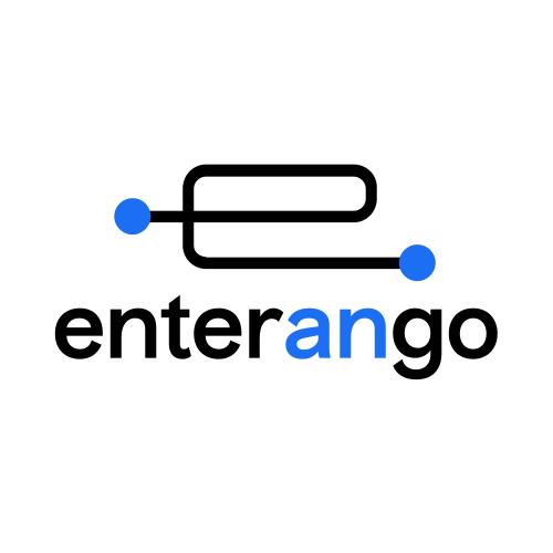 Vorschau All-in-One Reisesuchmaschine von EnterAnGo