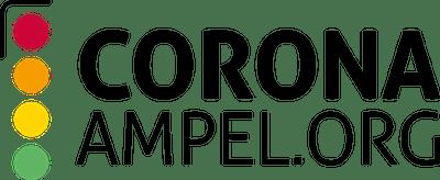 Vorschau Corona-Ampel.org – Dashboard und lokaler Newsletter
