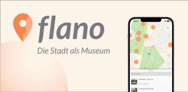 Vorschau Flano