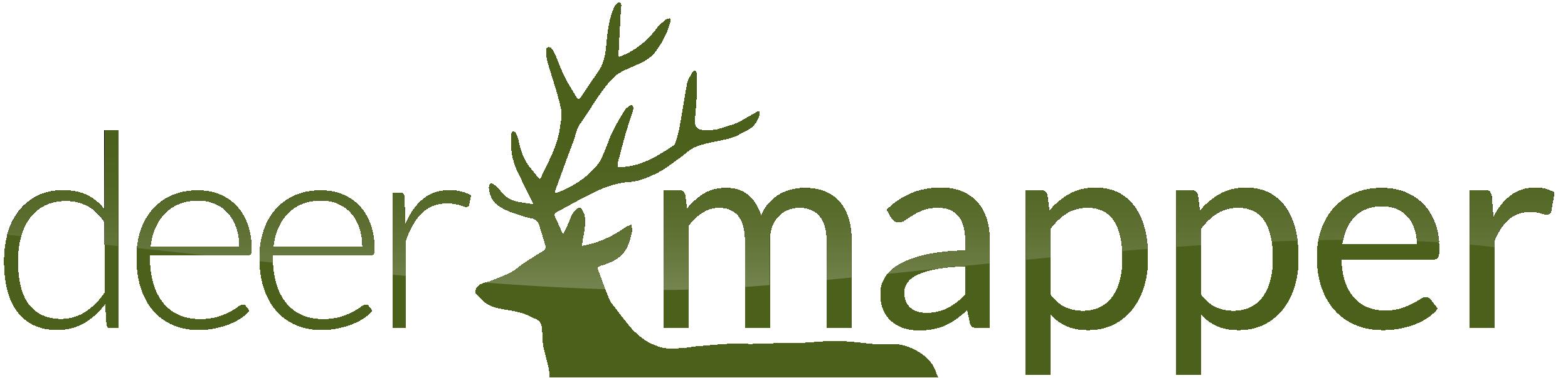 Vorschau Deermapper – Digitale Jagdverwaltung