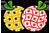 Logo Inspire Österreich